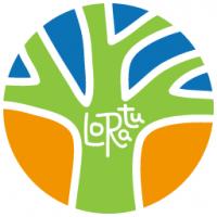 Biodanza y Acción Social