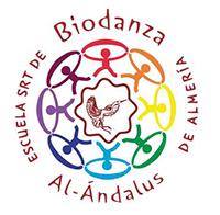 Al-Ándalus - Almería